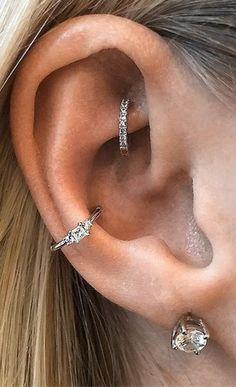 Ear Piercing Ideas for Teens Rook Crystal Ring Hoop Earring Conch Jewelry -. Cute Ear Piercing Ideas for Teens Rook Crystal Ring Hoop Earring Conch Jewelry -.,Cute Ear Piercing Ideas for Teens Rook Crystal Ring Hoop Earring Conch Jewelry -. Tiny Stud Earrings, Crystal Earrings, Women's Earrings, Silver Earrings, Crystal Ring, Diamond Earrings, Crystal Jewelry, Cream Earrings, Rare Crystal