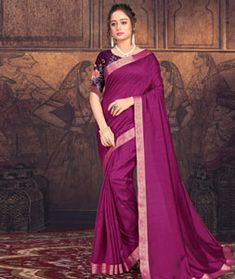Chanderi Silk Chanderi Silk Saree, Silk Sarees, Long Cut, Spring Sale, Blouse Online, How To Dye Fabric, Head To Toe, Festival Wear, Color Shades