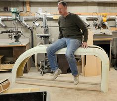 """""""TrailTop"""" modular trailer topper building components - Page 26 - Expedition Portal"""