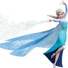 [アナと雪の女王]エルサ無料LINEスタンプ02  LINEやメッセージ、Twitter、Facebookなどで使えるスタンプ画像配信中!! スタえもん http://sutaemon.net  Sticker for iMessages,WhatsApp,Twitter,Facebook and more