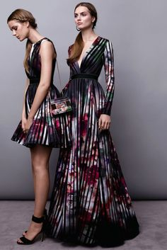 Elie Saab Pre-Fall 2015 (14)  - Shows - Fashion