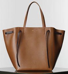 Celine Winter 2014 Handbags