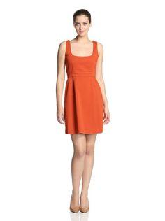 RED Valentino Women's Dress, http://www.myhabit.com/redirect/ref=qd_sw_dp_pi_li?url=http%3A%2F%2Fwww.myhabit.com%2Fdp%2FB00JA7CW0K