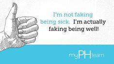 ph awareness month - Ecosia Pulmonary Hypertension, Sick, Wellness, Health, Ph, Health Care, Salud