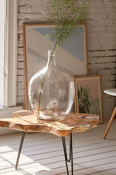 Oversized Jug - Urban Outfitters