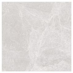 Ceramic & Stone Tiles - Ivory Rectified) by Casa Roma ® - FloorsFirst Canada Outdoor Porcelain Tile, Outdoor Tiles, Ceramic Floor Tiles, Outdoor Flooring, Mosaic Tiles, Tile Floor, Commercial Flooring, Al Fresco Dining, Stone Tiles