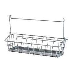 Wandaufbewahrung günstig online kaufen - IKEA