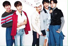 Jonghyun, Minho, Shinee Members, Baby Cupcake, Suit Jacket, Jackets, Bling Bling, Crying, Cupcakes