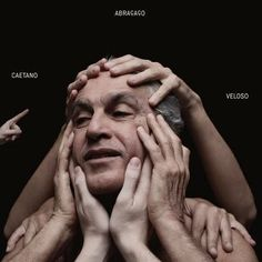 Abraçaço - Caetano Veloso (2012)