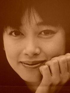 夏目雅子 Masako Natsume 图片