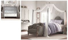 Rooms | RH baby&child