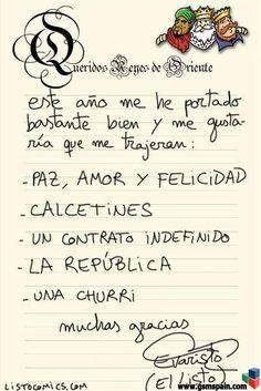 9 Best Tema Escribir Cartas Images Teaching Spanish