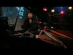 Lionel Richie - Hello