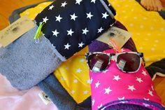 Sun of a Beach... beach towels!!!