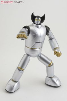 Mr Robot, Super Robot, Robot Art, Otaku, Evolution, Action Figures, Batman, Superhero, Fun Art