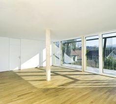 Wohnbauten Bern   Bei uns finden Sie auch Wohnbauten in Bern Bern, Partner, Windows, Room, Furniture, Home Decor, Architects, Homes, Bedroom