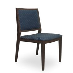 8755 - Banquet Stacking Chair