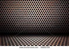 pattern에 대한 이미지 검색결과