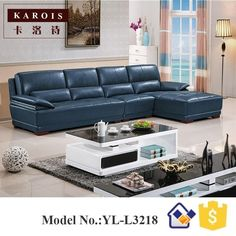 big lots Modern furniture lobby design import cheap leather sofa,luxury modern sofas #cheapmodernfurniture