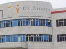 Dr Reddy's aims at double-digit profit growth this year | Business Standard News