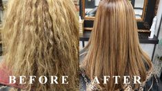 Argan Oil Keratin Smoothing Treatment for Curly, Frizzy and Dry hair. Keratin Smoothing Treatment is especially formulated with keratin amino acids and Argan. Diy Hair Care, Curly Hair Care, Natural Hair Care, Argan Oil Keratin, Argan Oil Face, Keratin Smoothing Treatment, Hair Regrowth, Hair Care Routine, Elegant Hairstyles