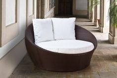 Thessaly living Room Outdoor Furniture