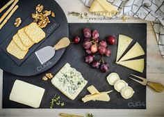 The experts in natural stone Wedding Appetizers, Natural Stones, Dairy, Cheese, Food, Party Wedding, Ps, Deco, Interior