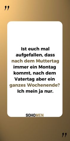 Funny Sayings day - Lustige Sprüche - Jokes 9gag Funny, Funny Jokes, Funny Sayings, Monday Humor Quotes, Funny Monday, Monday Monday, Humor Grafico, Visual Statements, Funny Pins