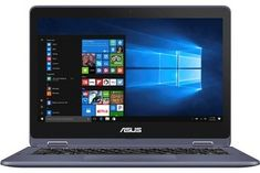 Your personal needs aren't always immediately obvious when you start laptop shopping. Windows 10, Quad, Hp Pavilion Laptop, Laptop Shop, Virtual Reality Headset, Vr Headset, Acer Aspire, Microsoft, Notebook