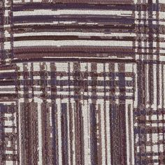 KnollTextiles Greenwich in Horatio Item #K17536