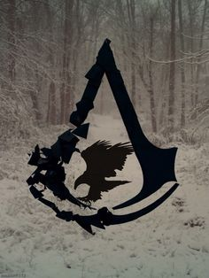 join the creed Tatouage Assassins Creed, Assassins Creed Tattoo, Assassins Creed Series, Deutsche Girls, Assassin's Creed 3, Assassin's Creed Wallpaper, Connor Kenway, Arte Ninja, Video Game Art