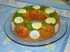 O Cuscuz de Frango é um prato delicioso, prático e que agrada a todos. Além disso, ele vai enfeitar a sua mesa, fazendo os seus convidados comerem também c
