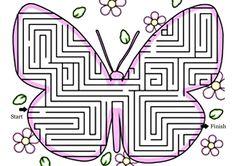 https://s3.eu-central-1.amazonaws.com/img.sovenok.co.uk/insects/maze/maze-butterfly_101.jpg