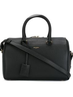 5f0dfee17428 ショッピング Saint Laurent Duffle 12 トート in Vitkac from the world's best  independent boutiques at farfetch