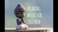 🎵 Relaxing Music for Children 🎵 Meditation Music | Sleeping Music | Stre...