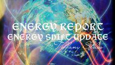 Energy Report©-February 23rd, 2016