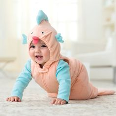 cb3dbb81d Clothing & Accessories for Babies, Toddlers & Kids. Carters HalloweenDiy Halloween  CostumesBaby ...