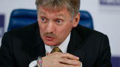Kreml: Der Weg bis zur wirklichen Zusammenarbeit mit den USA in Syrien ist noch…