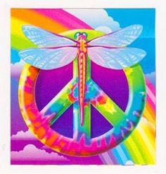 ad05cab923cfa3 122 best Lisa Frank images on Pinterest