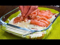 Legfinomabb és leggyorsabb módszer a csirkemell elkészítéséhez| Ízletes TV - YouTube Spanish Cuisine, Easy Entertaining, Lchf, Tuna, Watermelon, Chicken Recipes, Food And Drink, Turkey, Meals