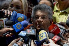 Ramos Allup sobre Consejo de Defensa: No asistiré a ese teatro - http://www.notiexpresscolor.com/2016/10/26/ramos-allup-sobre-consejo-de-defensa-no-asistire-a-ese-teatro/