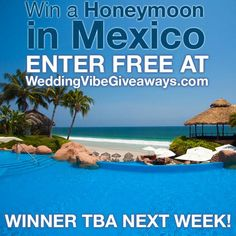 Honeymoon Ideas | Honeymoon Tips | Honeymoon Locations