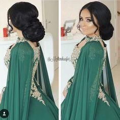 #nikah #nikahoutfit #afghan