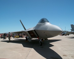 Altus SW Oklahoma Air-force Base