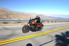 Victory Judge: http://motorbikewriter.com/victory-judge-motorcycle-review/