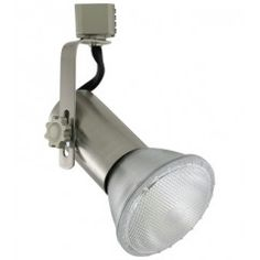 43 Best Liteline Images Lamp Gl