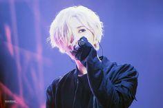 Lee Seong Jong. Maknae. Infinite