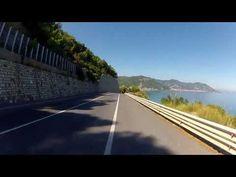 Laigueglia, Italy. Beautiful Italian Riviera. Cycling Europe. Fatih Aksoy - http://www.aptitaly.org/laigueglia-italy-beautiful-italian-riviera-cycling-europe-fatih-aksoy/ http://img.youtube.com/vi/bJHNAOoxbzo/0.jpg