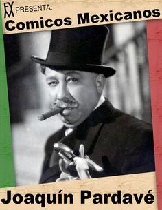 Sus padres eran actores de teatro, españoles de origen. Nació el 30 de septiembre de 1900 durante una gira de la compañía donde actuaban, s...