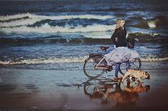 photo by Svetlana Batura